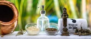 2015_Ying-Yang-Spa-Health-Wellness17-1019x437